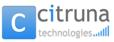 Citruna Logo