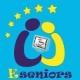 ESeniors Logo