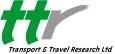 TTR Logo